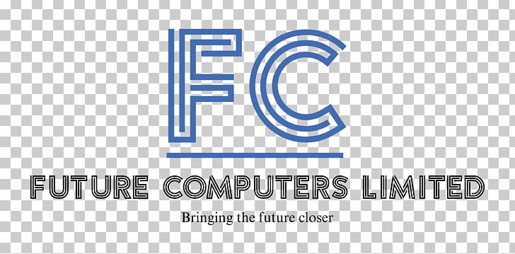 Future Computers Limited Gift Card Point Of Sale Brand Logo
