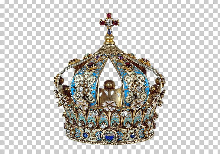 Crown Jewels Of The United Kingdom Tiara Gemstone PNG, Clipart, Android Games, App, Crown, Crown Jewels, Crown Jewels Of The United Kingdom Free PNG Download