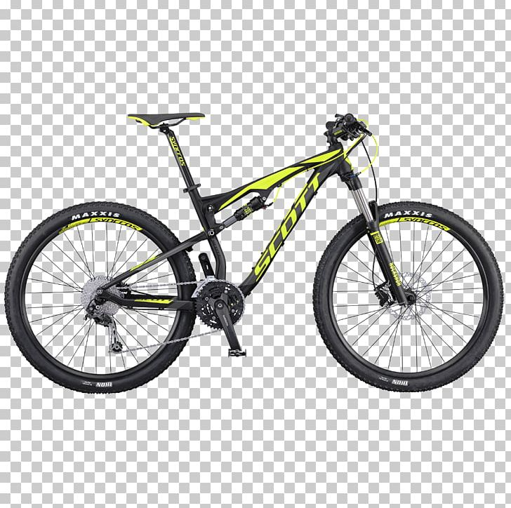 Scott Sports Mountain Bike Bicycle 29er Suspension PNG, Clipart, Automotive Tire, Bicycle Fork, Bicycle Forks, Bicycle Frame, Bicycle Frames Free PNG Download