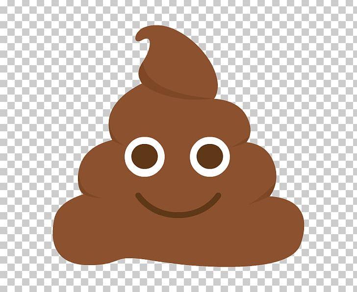Pile Of Poo Emoji Animation Sticker PNG, Clipart, Animation, Cartoon, Dreamworks Animation, Emoji, Emoticon Free PNG Download