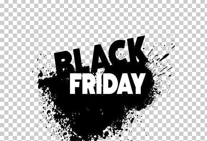 Black Friday Sales Thanksgiving Promotion PNG, Clipart, Background Black, Black, Black And White, Black Background, Black Hair Free PNG Download