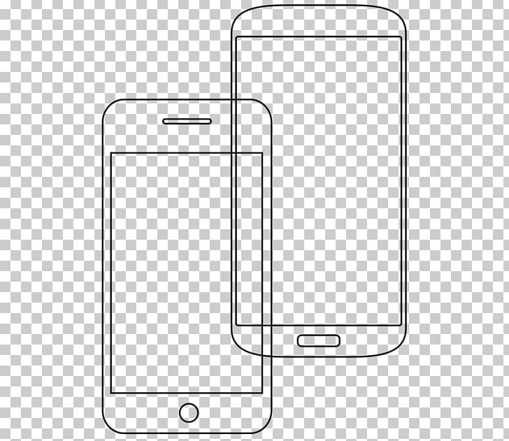 Mobile Phone Accessories Angle Font PNG, Clipart, Angle, Area, Art, Communication Device, Iphone Free PNG Download