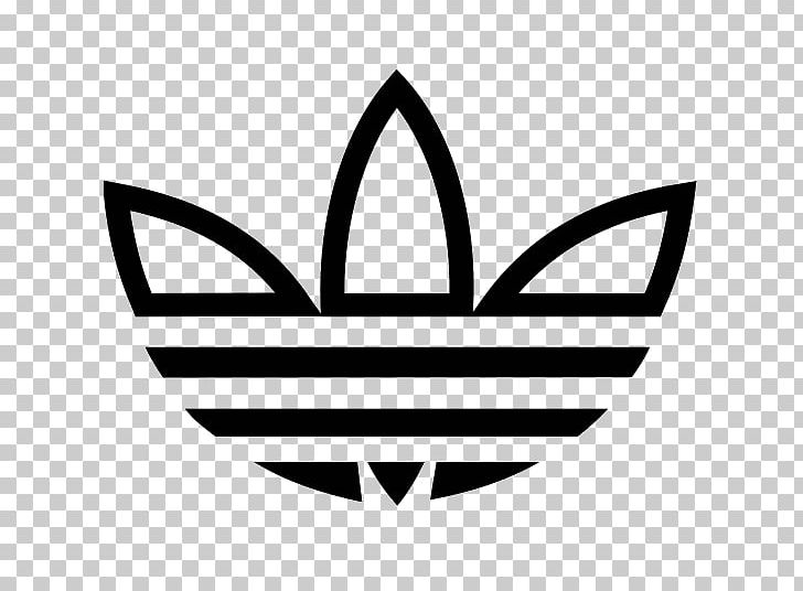 Adidas Originals Logo Puma Png Clipart Adidas Adidas