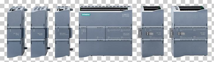 Simatic S7-300 Programmable Logic Controllers Simatic Step 7