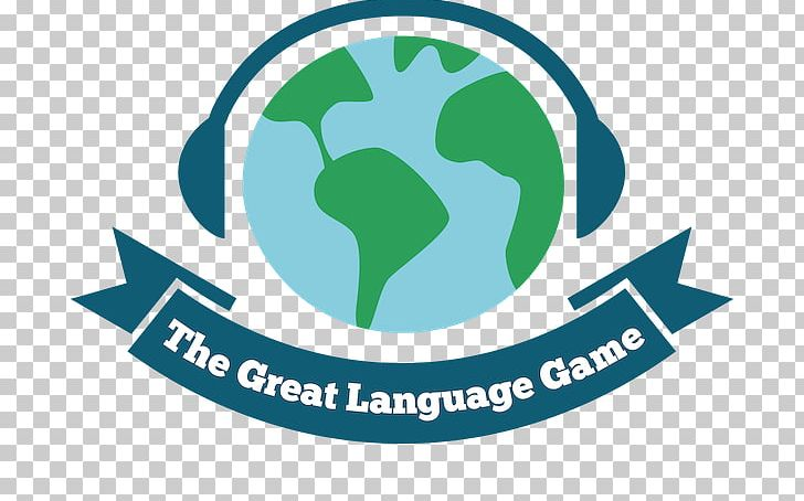 Language Game Guess The Language Challenge World Language PNG, Clipart, Area, Brand, Circle, Communication, Einzelsprache Free PNG Download