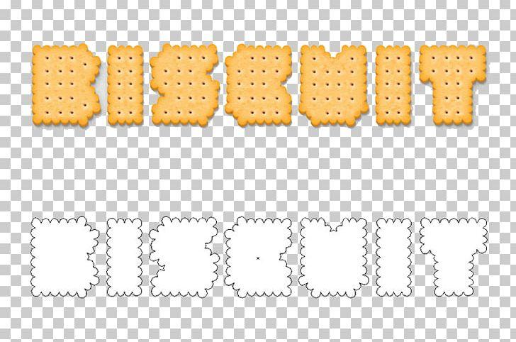 Adobe Illustrator Typeface Tutorial Biscuit Font PNG, Clipart, Adobe