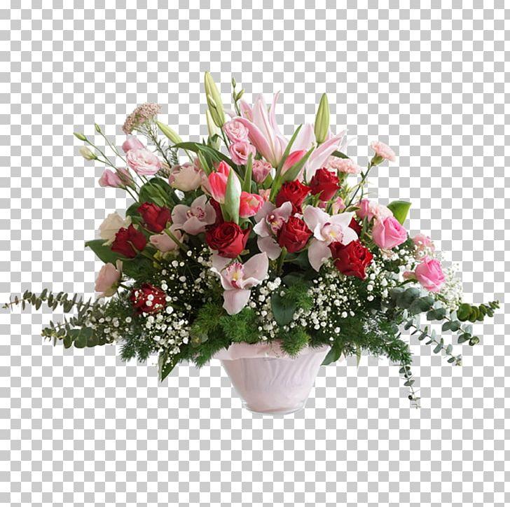 Floral Design Flower Bouquet Cut Flowers Floristry PNG, Clipart, Annual Plant, Artificial Flower, Cut Flowers, Floral Design, Florist Free PNG Download