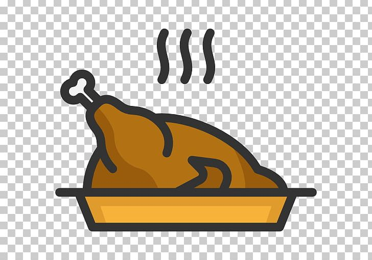 Roast Chicken Food Roasting PNG, Clipart, Animals, Area, Artwork, Chicken, Chicken As Food Free PNG Download