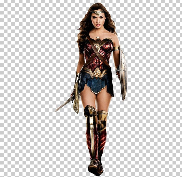 Wonder Woman PNG, Clipart, Wonder Woman Free PNG Download