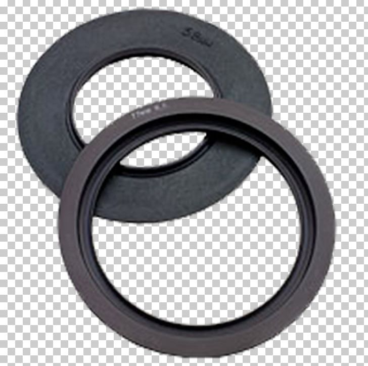 Lee Filters Photographic Filter Graduated Neutral-density Filter Wide-angle Lens PNG, Clipart, Adapter, Camera, Camera Lens, Circle, Graduated Neutraldensity Filter Free PNG Download