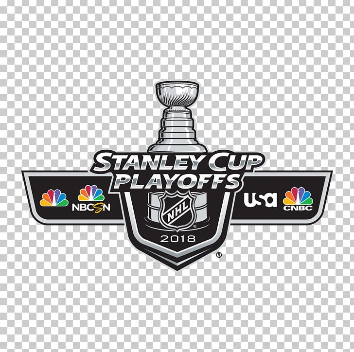 2018 Stanley Cup Playoffs 2018 Stanley Cup Finals National Hockey