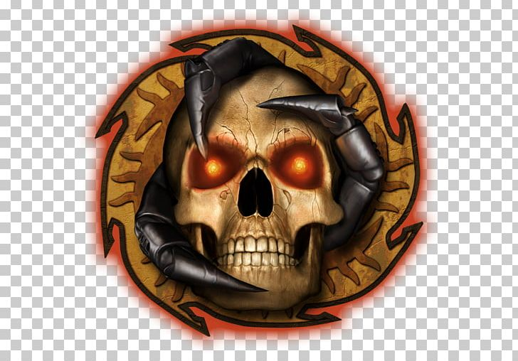 Baldur S Gate Ii Throne Of Bhaal Baldur S Gate Ii Enhanced