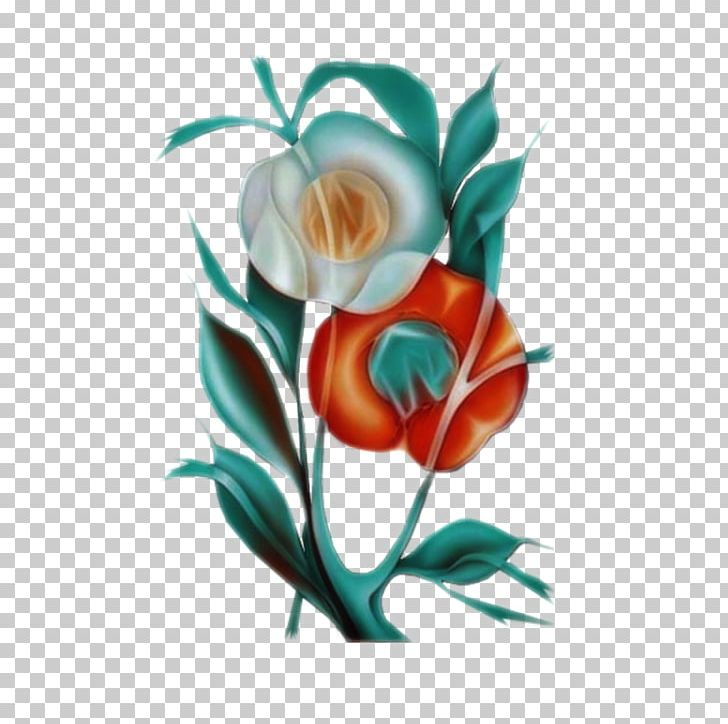 Computer Graphics PNG, Clipart, Computer, Computer Graphics, Computer Network, Computer Wallpaper, Cut Flowers Free PNG Download