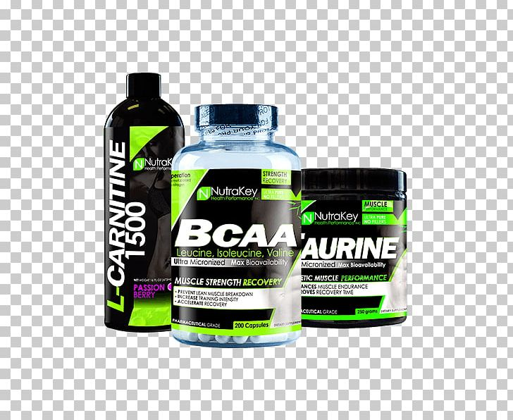 Dietary Supplement Branched-chain Amino Acid Isoleucine Valine PNG, Clipart, Amino Acid, Bodybuilding Supplement, Branchedchain Amino Acid, Brand, Capsule Free PNG Download