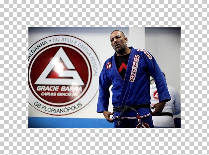 GRACIE BARRA ROSARIO-ARGENTINA Brazilian Jiu-jitsu Gracie