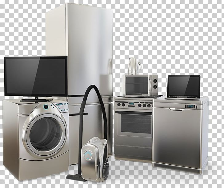 Laptop Home Appliance Consumer Electronics LG Electronics PNG, Clipart, Clothes Dryer, Cooking Ranges, Electronics, Handheld Devices, Home Appliance Free PNG Download