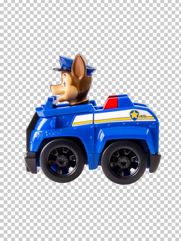 Police Car Paw Patrol Rescue Racer PAW Patrol Toy Chase Bank