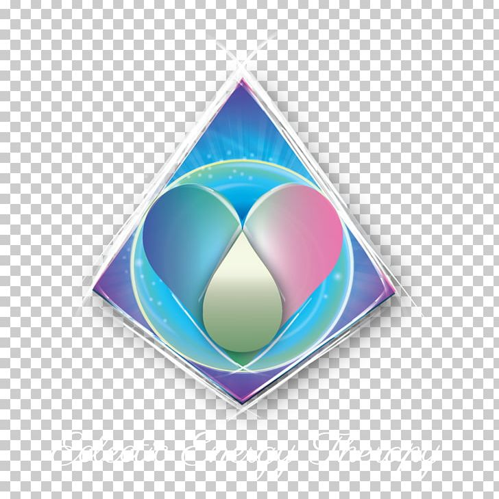 Energy Medicine Logo Brand PNG, Clipart, Aqua, Brand, Circle, Computer Wallpaper, Desktop Wallpaper Free PNG Download