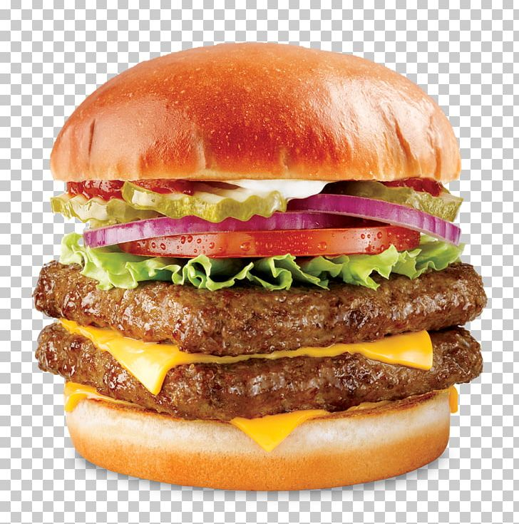 Hamburger Cheeseburger Wendy S Burger King Food Png Clipart Free Png Download