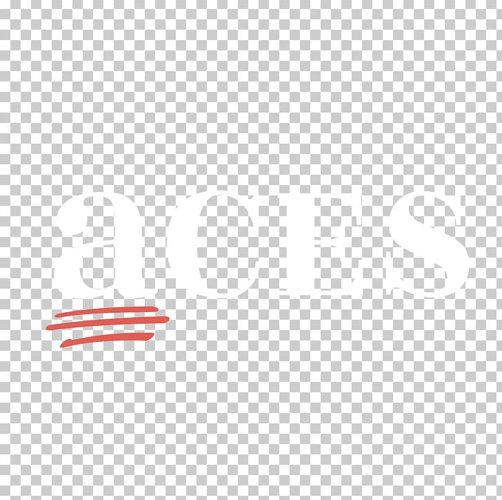 Logo Line Font PNG, Clipart, Aces, Angle, Area, Art, Line Free PNG Download