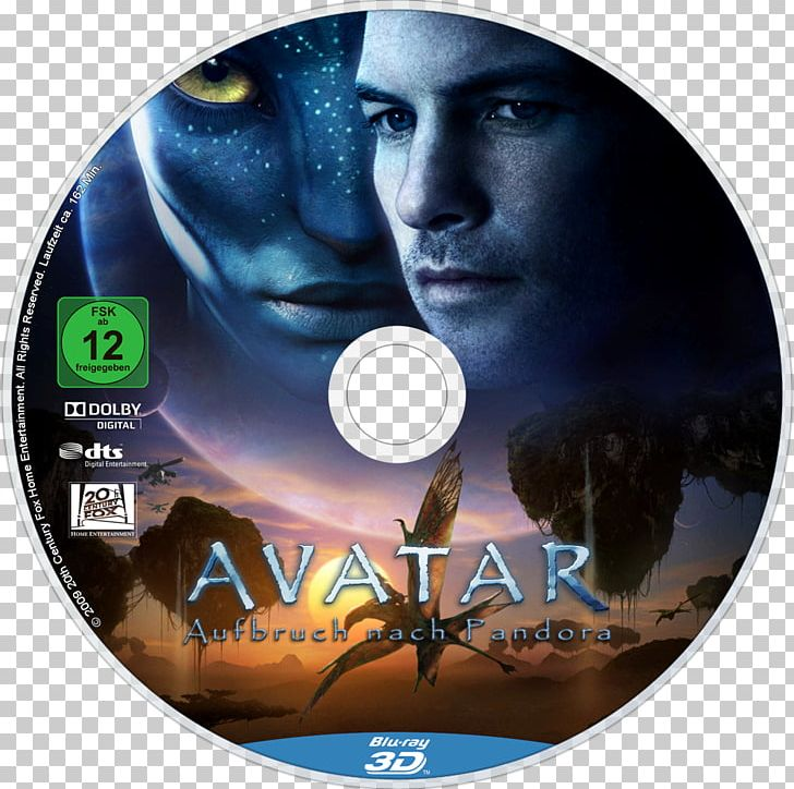 Avatar James Cameron Film Director Poster Png Clipart 2009