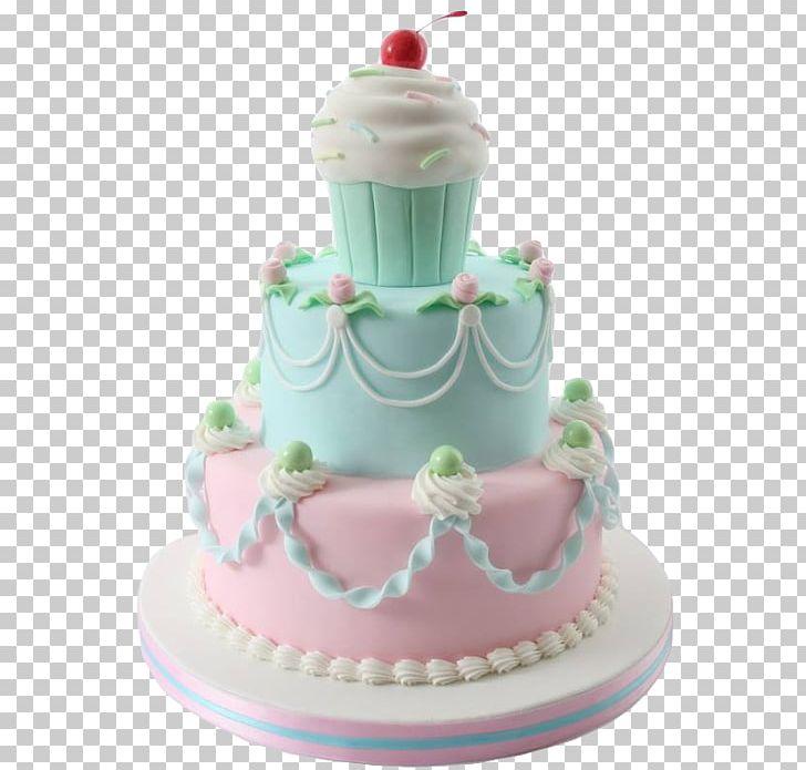 Birthday Cake Cupcake Wedding Cake Png Clipart Angel Food Cake Baby Shower Birthday Buttercream Cake Free