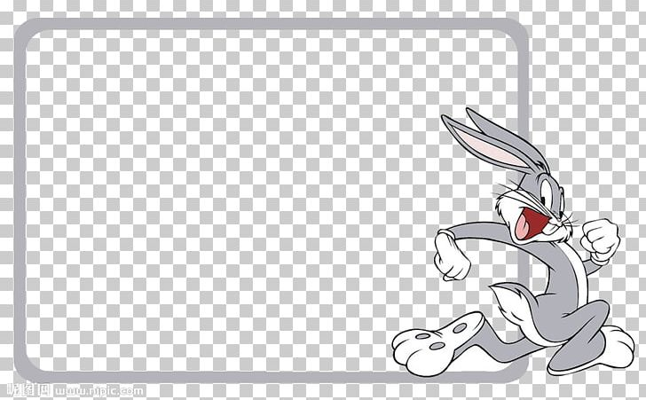 bugs bunny & taz time busters pc download