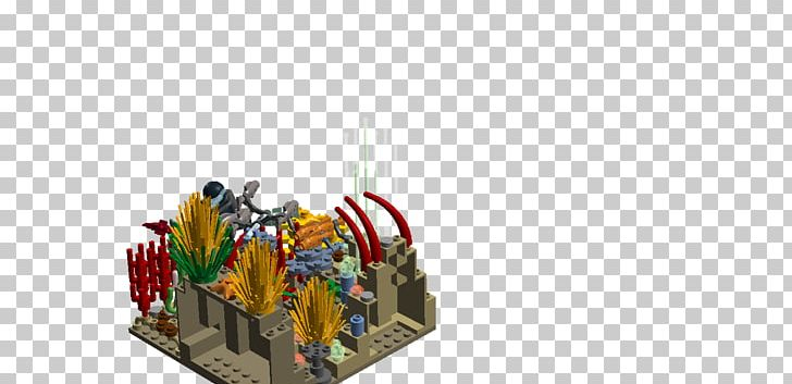 Lego Ideas Coral Reef The Lego Group PNG, Clipart, Coral, Coral Reef, Coral Reefs, Lego, Lego Group Free PNG Download