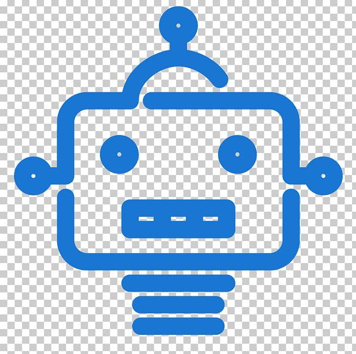 Chatbot Index Term Telegram Bot API Customer Service WeChat PNG