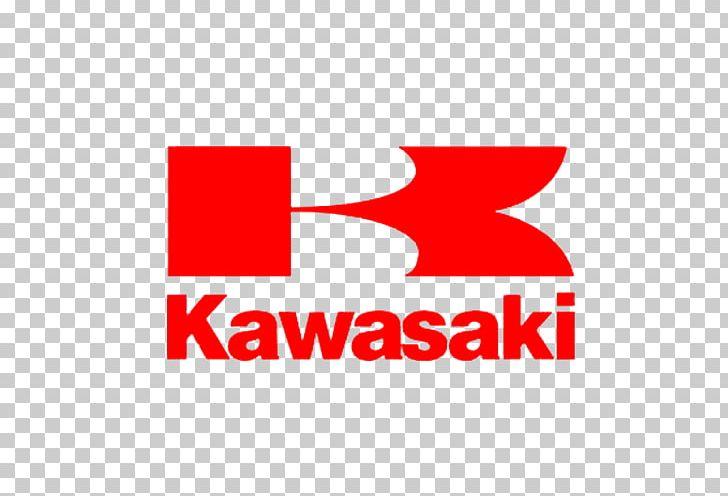 Kawasaki Ninja ZX-14 Kawasaki Motorcycles Car PNG, Clipart, Brand, Car, Cart, Decal, Engine Free PNG Download