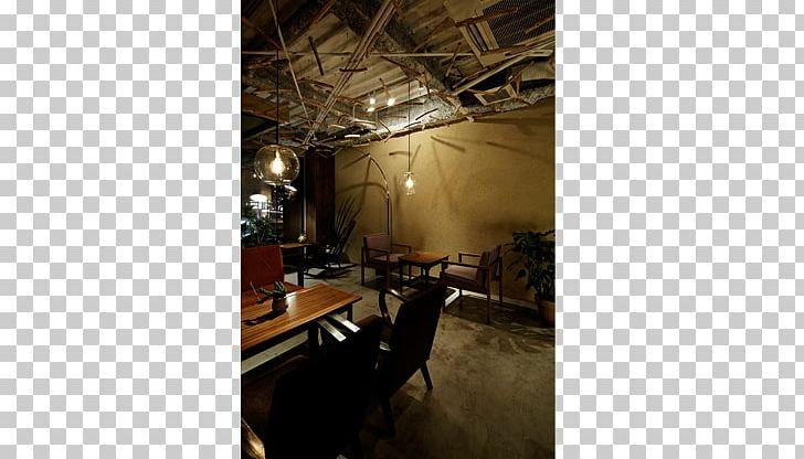 Property PNG, Clipart, Home, Property, Rainforest Cafe Free ... on science cafe, halloween cafe, corner bakery cafe, jungle cafe, zoo cafe, aquarium cafe, blue cafe, vegas cafe, sunrise cafe, sandella's flatbread cafe, hardrock cafe, animal cafe, first hard rock cafe, london cafe, new hard rock cafe, disney cafe, t-rex cafe, island cafe, space cafe, urbane cafe,