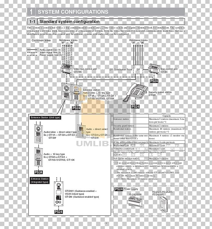 10 4 electrical wire free wiring diagrams for wiring diagram electrical wires   cable pinout schematic png  wiring diagram electrical wires   cable