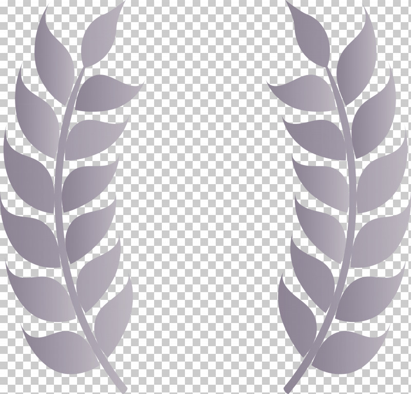 Wheat Ears PNG, Clipart, Ekphrasis, International Day Of Peace United Nations, Olive Branch, Peace, Peace Dove Free PNG Download