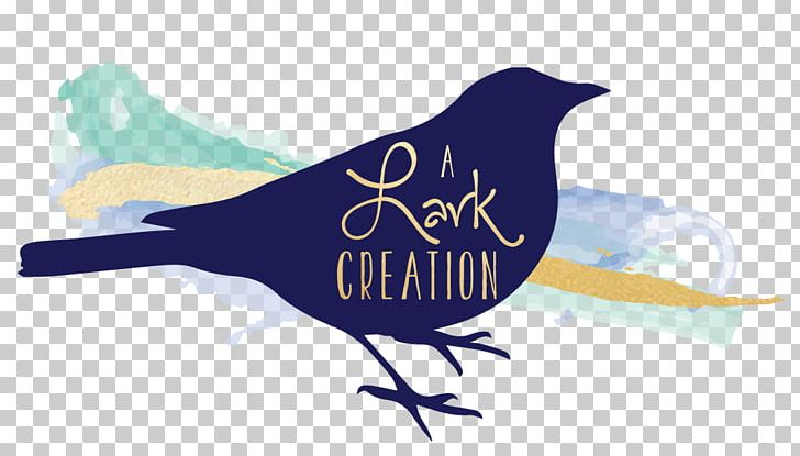 Lovebird Beak American Crow PNG, Clipart, American Crow, American Sparrows, Animals, Baltimore Oriole, Beak Free PNG Download