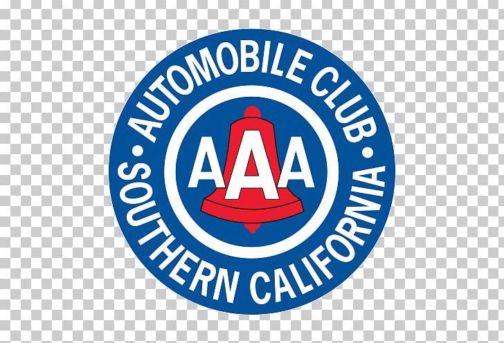 Aaa Repair Shop >> Car Club Aaa Png Clipart Aaa Automobile Repair Shop