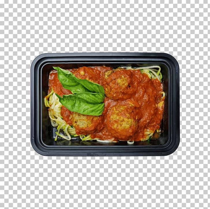 Vegetarian Cuisine Bento Vegetarianism Food Meatball PNG, Clipart, Bento, Cuisine, Dairy Products, Diet, Dish Free PNG Download