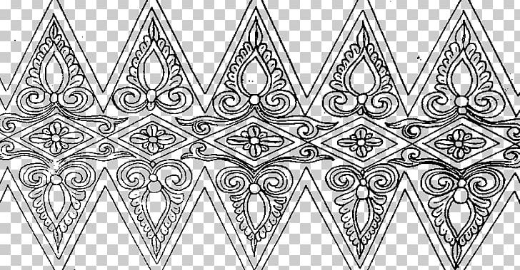 bali motif art sketch png clipart angle area art bali balinese people free png download bali motif art sketch png clipart