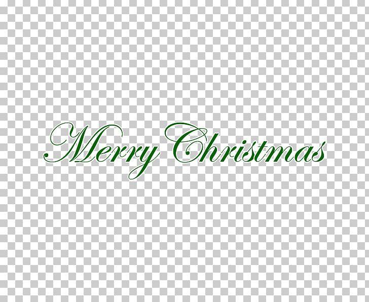Christmas Gift Christmas Gift Santa Claus Christmas Card PNG, Clipart, Area, Brand, Christmas, Christmas Card, Christmas Decoration Free PNG Download