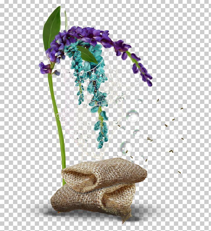 Floral Design Flowerpot Flowering Plant PNG, Clipart, Art, Cicek, Deco, Fleur, Flora Free PNG Download