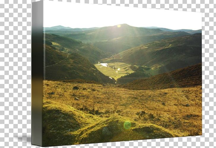 Lake District Hill Station PNG, Clipart, Country Side, Fell, Grass, Highland, Hill Free PNG Download