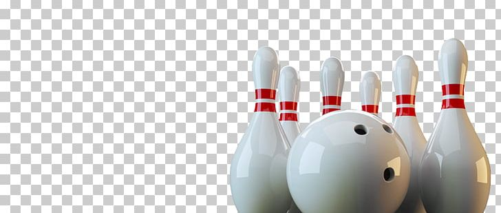 Bowling Pin Bowling Balls Sport Ten-pin Bowling PNG, Clipart, Ball, Bocce, Boules, Bowling, Bowling Alley Free PNG Download
