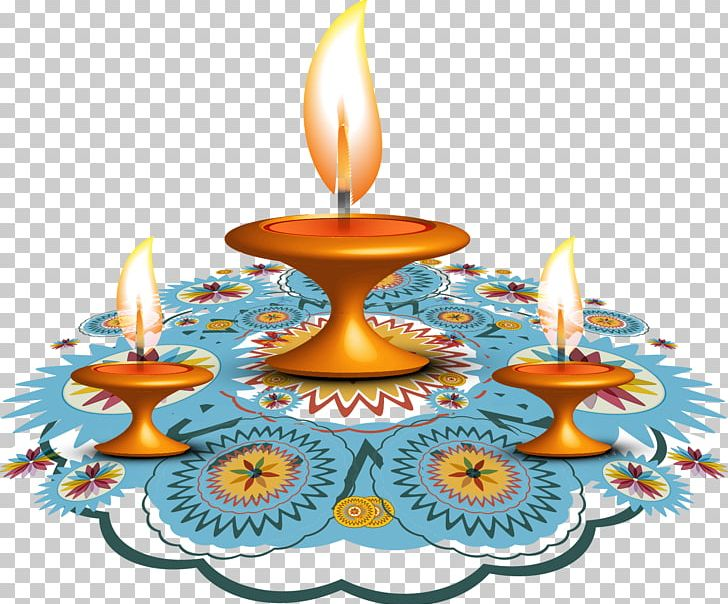 Light Candle PNG Clipart Birthday Candles Fire Flame Holder Free Download