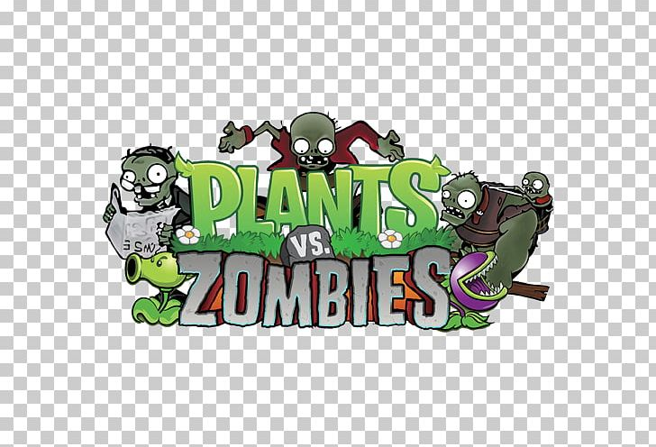Plants Vs  Zombies Euclidean Illustration PNG, Clipart