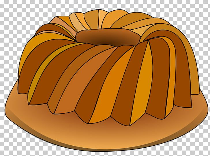 Bundt Cake Frosting & Icing Pound Cake Birthday Cake Apple Cake PNG, Clipart, Apple Cake, Apple Pie, Baking, Birthday Cake, Bundt Cake Free PNG Download