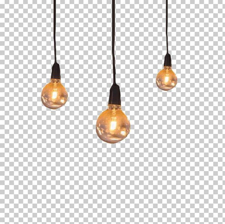 Editing Overlay Desktop PNG, Clipart, Ceiling Fixture