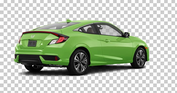 Honda Of Fort Myers >> 2018 Honda Civic Si Coupe Car 2018 Honda Civic Sedan Honda