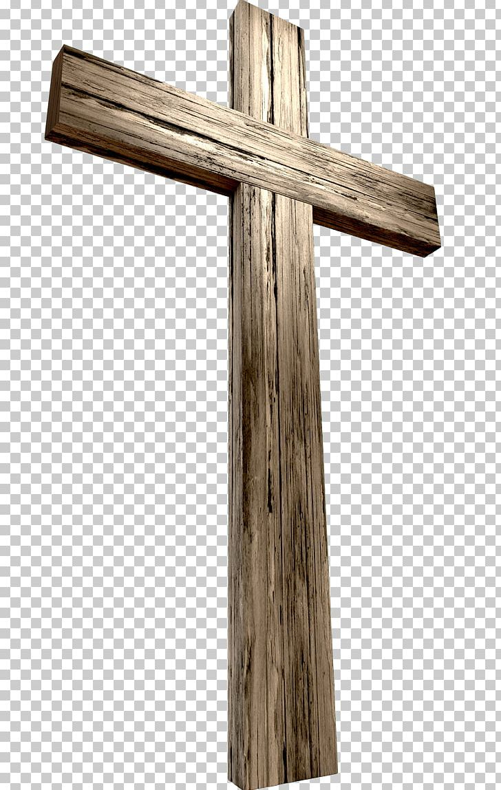 Christian Cross Crucifixion Of Jesus Stock Photography Crown Of Thorns PNG, Clipart, Angle, Christian Cross, Christianity, Cross, Crown Of Thorns Free PNG Download