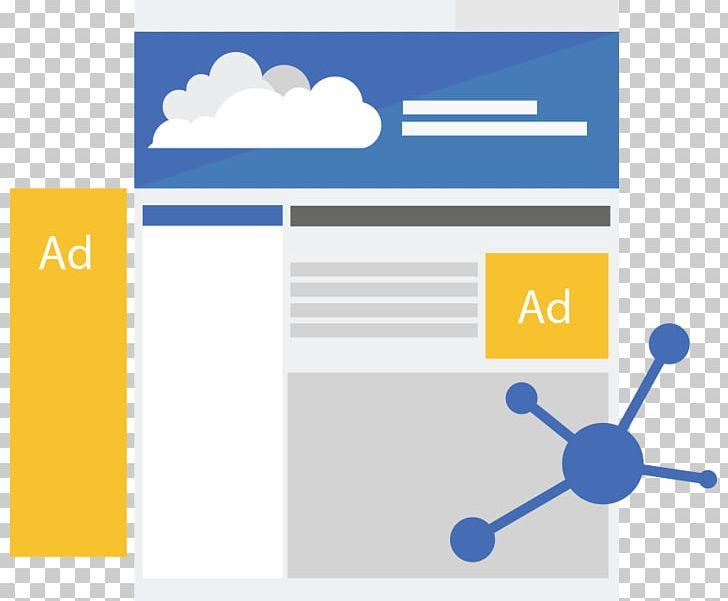 Behavioral Retargeting Display Advertising Organization Marketing PNG, Clipart, Advertising, Angle, Area, Behavioral Retargeting, Biology Free PNG Download