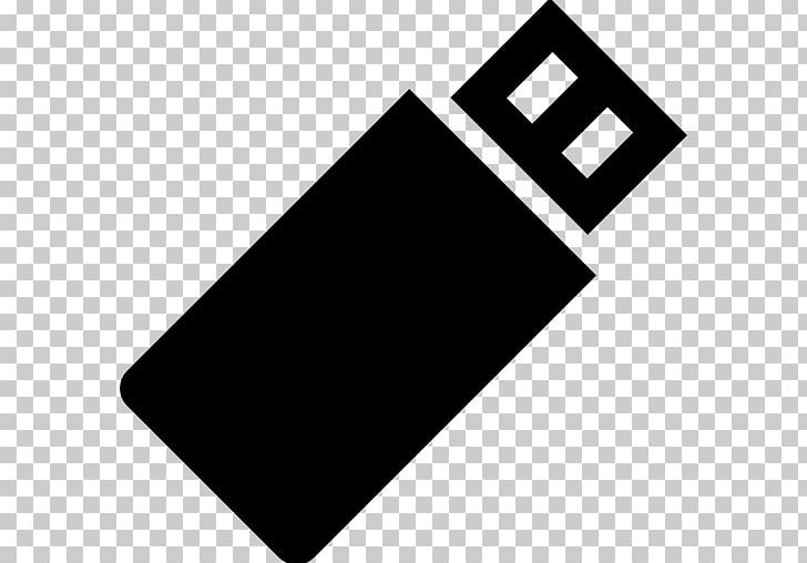 Computer Icons Ticket Cinema PNG, Clipart, Angle, Black, Black And White, Brand, Cinema Free PNG Download