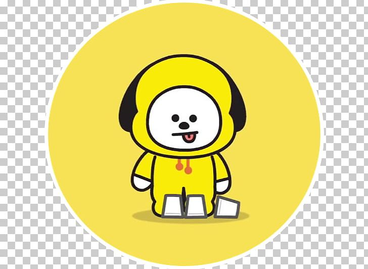 imgbin video bts k pop idol chimmy TjzCwYiwwWWAbkPFJ6yb4hMQv